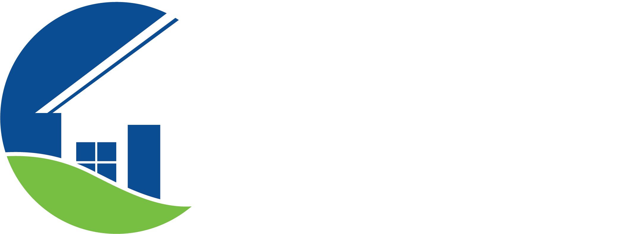 https://www.mortgageaccounting.com/